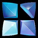 دانلود لانچر سه بعدی Next Launcher 3D Shell v3.7.3.1 اندروید