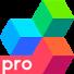 دانلود OfficeSuite Pro PDF Premium 9.1.9750 یزنامه آفیس سوئیت اندروید