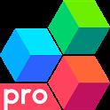دانلود OfficeSuite 8 Pro PDF Premium 8.9.6249 آفیس سوئیت اندروید