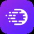 دانلود نرم افزار سوایپ Omni Swipe – Small and Quick v2.28 اندروید – همراه تریلر