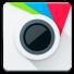 دانلود نرم افزار ویرایش تصاویر Photo Editor by Aviary Premium v4.7.0 اندروید