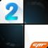 دانلود بازی کاشی پیانو Piano Tiles 2 v1.2.0.963 اندروید – همراه نسخه مود + تریلر