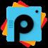 دانلود کامل ترین برنامه ویرایش عکس حرفه ای PicsArt Photo Studio v5.25.1 اندروید – همراه فونت های فارسی + تریلر