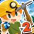 دانلود بازی معدنچی جواهرات Pocket Mine 2 v3.2.0.42 اندروید – همراه نسخه مود + تریلر