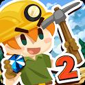 دانلود Pocket Mine 2 v3.3.1.52 بازی معدنچی جواهرات اندروید – همراه نسخه مود