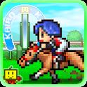دانلود بازی اسب سواری در مزرعه Pocket Mortys v1.10.5 اندروید