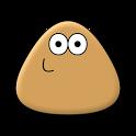 دانلود بازی نگهداری از پو Pou v1.4.73 اندروید – همراه نسخه مود + تریلر