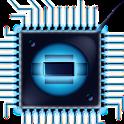 دانلود RAM Manager Pro 8.7.0 برنامه مدیریت رم اندروید
