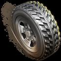 دانلود بازی مسابقه بی پروا ۳ – Reckless Racing 3 v1.2.1 اندروید – همراه دیتا + مود
