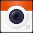 دانلود برنامه ویرایش و افکت گذاری تصاویر Retrica Pro v2.11.1 اندروید