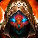 دانلود بازی تاریکی بر می خیزد Rise of Darkness v1.2.98624 اندروید