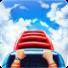 دانلود بازی مدیریت پارک RollerCoaster Tycoon 4 Mobile v1.9.2 اندروید – همراه دیتا + مود + تریلر