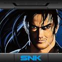 دانلود بازی نبرد سامورایی SAMURAI SHODOWN II v1.7 اندروید – همراه دیتا + تریلر