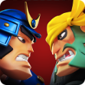 دانلود بازی محاصره سامورایی Samurai Siege v1391.0.0.0 اندروید – همراه تریلر