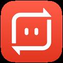 دانلود Send Anywhere Pro 7.2.21 برنامه انتقال فایل با وای فای اندروید