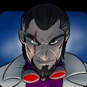 دانلود بازی ماموران چند جهانه Sentinels of the Multiverse v2.4 اندروید – همراه دیتا + تریلر