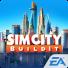 دانلود بازی شبیه ساز شهر سازی SimCity BuildIt v1.10.11.40146 اندروید – همراه دیتا + مود + تریلر