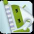 دانلود برنامه خواب Sleep as Android Full v20160210 build 1233 اندروید – همراه تریلر
