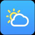 دانلود نرم افزار آب و هوا Solo Weather v1.2.9 اندروید
