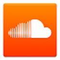 دانلود SoundCloud – Music & Audio 2017.02.20 نرم افزار ساندکلود اندروید