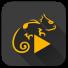 دانلود نرم افزار موزیک پلیر Stellio Music Player v4.78 اندروید – همراه آنلاکر