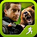 دانلود بازی هیجان انگیز Survival Run with Bear Grylls 1.5 اندروید – همراه تریلر