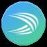 دانلود کیبورد هوشمند SwiftKey Keyboard v6.4.1.46 اندروید – همراه نسخه ویژه + x86 + arm64 + تریلر