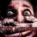 دانلود بازی خانه تاریک The House v1.10 اندروید – همراه دیتا