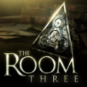 دانلود بازی اتاق The Room Three v1.02 build 13 اندروید – همراه دیتا