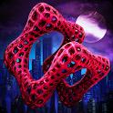 دانلود بازی راز آزمایشگاه The Secret of Chimera Labs v1.16 اندروید