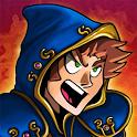 دانلود بازی ماجرای جادوگران Tobuscus Adventures: Wizards v0.9 اندروید – همراه دیتا + تریلر