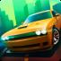 دانلود بازی هیجان انگیز Traffic Nation Street Drivers v1.71 اندروید – همراه نسخه مود + تریلر