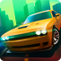 دانلود بازی هیجان انگیز Traffic Nation Street Drivers v1.68 اندروید – همراه نسخه مود + تریلر