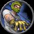 دانلود بازی موتور سواری Trial Xtreme 4 v1.7.5 اندروید – همراه دیتا