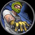 دانلود بازی Trial Xtreme 4 v1.9.2 موتور سواری اندروید – همراه دیتا + مود