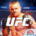 دانلود بازی مبارزات یو اف سی EA SPORTS UFC v1.8.896431 اندروید – همراه دیتا + تریلر