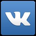 دانلود VK 4.8.1 برنامه شبکه اجتماعی وی کی اندروید