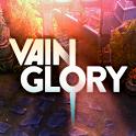 دانلود Vainglory 2.6.0 بازی اکشن خودستایی اندروید + دیتا
