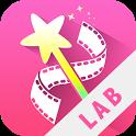 دانلود نرم افزار ویرایش ویدئو VideoShowLab:Free Video Editor v5.3.0 اندروید – همراه تریلر