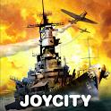 دانلود بازی نبرد جنگی WARSHIP BATTLE: 3D World War II v1.2.0 اندروید