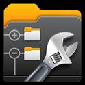 دانلود X-plore File Manager 3.93.09 برنامه مدیریت فایل اندروید