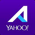 دانلود لانچر یاهو Yahoo Aviate Launcher v3.2.12.2 اندروید