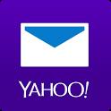 دانلود برنامه یاهو میل Yahoo Mail – Stay Organized! v5.7.1 اندروید