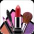 دانلود نرم افزار آرایش کردن YouCam Makeup – Makeover Studio v5.7.1 اندروید – همراه تریلر