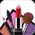 دانلود نرم افزار آرایش کردن YouCam Makeup – Makeover Studio v5.10.2 اندروید – همراه تریلر
