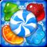 دانلود بازی میوه های جالب Yummy Gummy v2.4.3 اندروید – همراه نسخه مود + تریلر