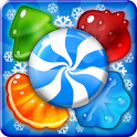 دانلود بازی میوه های جالب Yummy Gummy v2.2.0 اندروید – همراه تریلر + مود