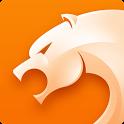 دانلود مرورگر سریع سی ام CM Browser v5.21.17 اندروید – همراه تریلر