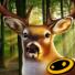 دانلود بازی شکارچی گوزن DEER HUNTER 2014 v2.11.9 اندروید – همراه نسخه مود + تریلر