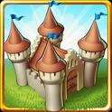 دانلود بازی شهرنشینان Townsmen Premium v1.8.1 اندروید – همراه نسخه مود + تریلر